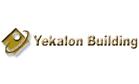 Yekalon Industry Inc