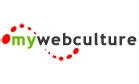 MyWebCulture