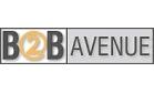 B2B Avenue, LLC.