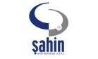 Sahin Engine Bearings Co.