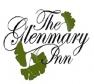 Glenmary Inn B & B