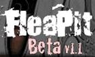 FleaPit Productions, LLC Logo