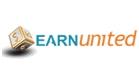 Earn United