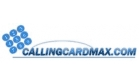 Calling Card Max Logo