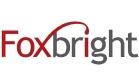 Foxbright
