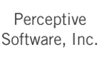 Perceptive Software, Inc