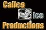 Calico Ice Productions