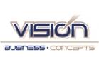Vision Business Concepts Inc.