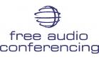 FreeAudioConferencing.com