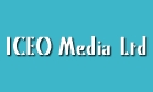 ICEO Media Ltd
