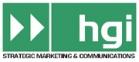 The Hodnett Group.com