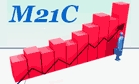 M21C – Marketing in the 21st Century