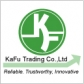 Ka Fu Trading Co Ltd