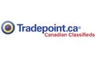 Tradepoint.ca