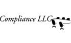 Compliance LLC