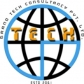 Grand Tech Consultancy Pvt. Ltd