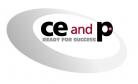 CEandP PR
