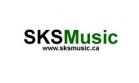 SKS Music
