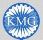 KMG Infotech (Private) Ltd.