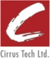 Cirrus Tech Ltd.