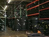 More of Our Warehouse Image