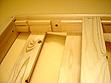Beds frames Image