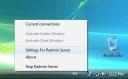 Radmin Server 3 Tray Icon Image