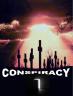 Conspiracy Film Image