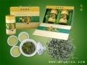 Mao Feng Green tea Photo Image