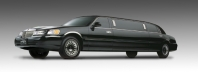 Pinnacle Car & Limousine History