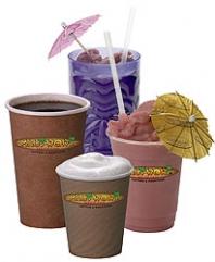 Maui Wowi Hawaiian Coffees & Smoothies History