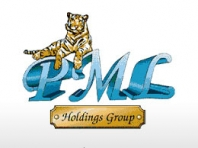 PML Holdings Group History
