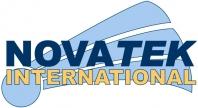 Novatek International History