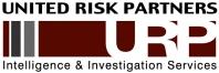 United Risk Partners, LLC History