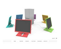 ALMC Solutions - Pittsburgh Internet Marketing Service History