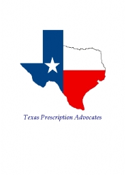 Texas Prescription Advocates History