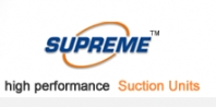 Supreme Enterprises History
