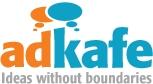 AdKafe.com History