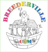 Breederville.com History