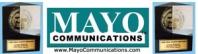 MAYO Communications History