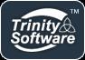 Trinity Software, LLC History