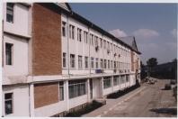 SC Petal SA History