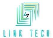 Linktech Engineering Pvt. Ltd. History