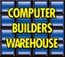 Computer Builders Warehouse History