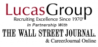 Lucas Group History
