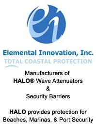Elemental Innovation, Inc. History
