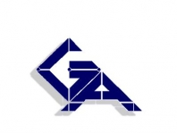 Gailey Associates Inc. History