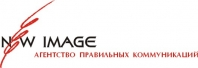 New Image Ukraine History