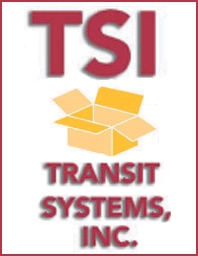 Transit Systems Incorporated History