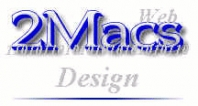 2Macs Web Design and Hosting Inc. History